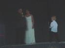 Hochzeit Christel und Micha_13
