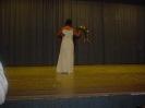 Hochzeit Christel und Micha_14