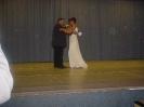 Hochzeit Christel und Micha_15