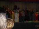 Hochzeit Christel und Micha_16