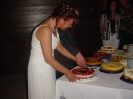 Hochzeit Christel und Micha_18