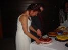 Hochzeit Christel und Micha_19