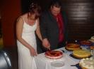 Hochzeit Christel und Micha_20