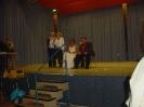 Hochzeit Christel und Micha_21