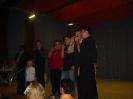 Hochzeit Christel und Micha_24