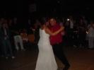 Hochzeit Christel und Micha_25