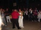 Hochzeit Christel und Micha_26