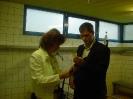 Hochzeit Christel und Micha_2