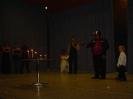 Hochzeit Christel und Micha_33