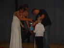 Hochzeit Christel und Micha_37