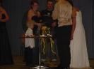 Hochzeit Christel und Micha_38