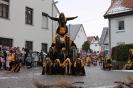 ADR Umzug Eggingen